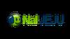 날제주-제주도여행 랭킹사이트 logo