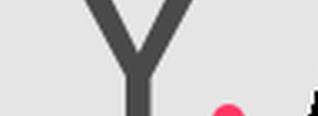 Jekyll blog를 이용하여 Github Page에 포스팅하기(for mac) · Younlab