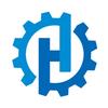 해시팩토리 logo