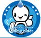 오마이비데 logo