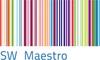 소프트웨어 마에스트로 logo