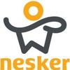 네스커 logo