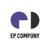 EPCOMPANY logo