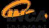 잉카인터넷 logo