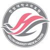 한림대학교 의료인공지능 센터 logo