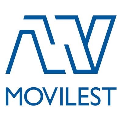 모빌리스트 로고