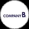 컴퍼니비 logo