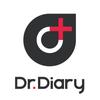 닥터다이어리 logo