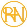 로란드류 (주) logo
