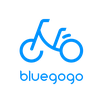 Bluegogo KOREA(Bluegogo) logo