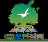 모란식품 logo
