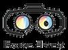 주식회사 페이크아이즈 logo