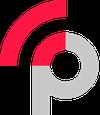 파이언스(Pience) logo