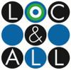 록앤올 logo