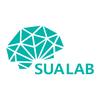 수아랩 logo