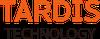 타디스 테크놀로지(Tardis Technology) logo