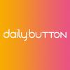 데일리버튼 logo
