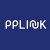 플링크 logo