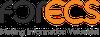 퍼릭스 logo