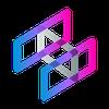 (주)헤렌 logo