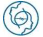 스토리앤브라더스 logo