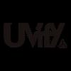 유비파이(UVify) logo