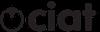 씨앗 logo