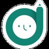 오누이 logo