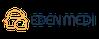 에덴메디 logo