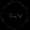 8H Lab logo