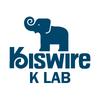 케이랩 logo