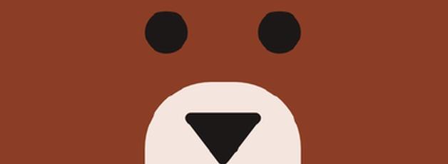 Kotlin / Databinding / MVVM Examples