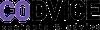 코드바이스 logo