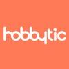 하비틱 logo