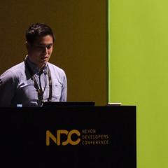 """[NDC 17] """"참사를 극적으로 포장하고 싶지 않았다"""", '애프터데이즈' 개발기"""