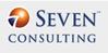 세븐컨설팅그룹 logo