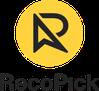 레코픽 logo