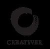 크레이티버 logo