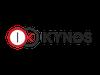 카이노스데이즈 logo