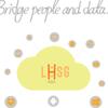 엘에이치에스지(LHSG) logo