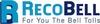 레코벨(RECOBELL) logo