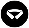 칼러소사이어티(Collar Society) logo