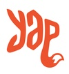 얍컴퍼니 logo