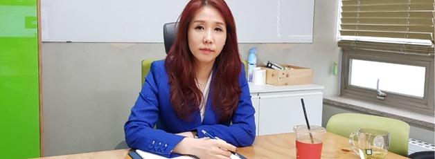 숨쉬는 전략으로 성과를 노크하는 마케팅 스타일리스트 '김현이'
