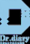 쉐어케어링 logo