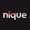 니크코리아 logo