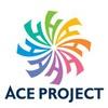 에이스프로젝트(Ace Project) logo