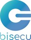 바이시큐 logo