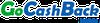 고캐쉬백코리아 logo
