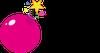 크리에이티브밤 logo